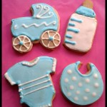 galletas decoradas bebe (2)