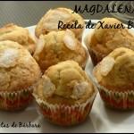 magdalenas xavier barriga3