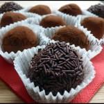 trufas de chocolate 2