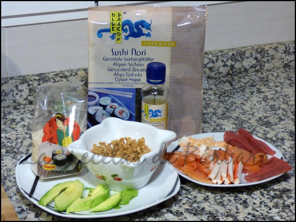 sushi ingredientes1