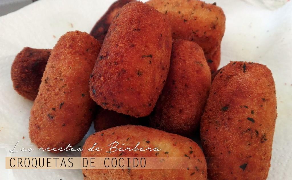 CROQUETAS DE COCIDO3